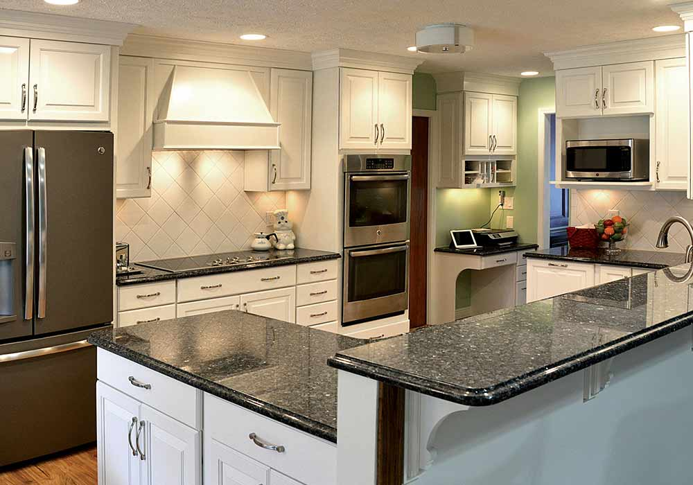 Home Remodeling Companies Home Sweet Home Remodeling